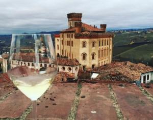 Coldiretti, dazi: 'Dall'accordo sulla Via della Seta nuove opportunità per il vino made in Piemonte'