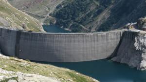 Giovedì 12 settembre accesso vietato all'alta valle Rovina