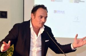 Autonomia, il presidente Cirio scrive al Ministro Boccia e lo invita a visitare il Piemonte