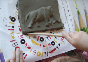 'Dalla scuola al museo': le iniziative del Museo Civico di Cuneo per il nuovo anno scolastico