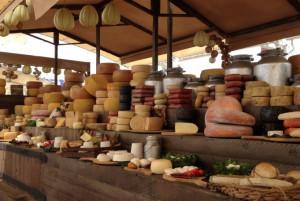 Cheese 2019 alle porte: cosa cambia per i braidesi