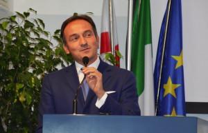 Cirio entra nel Comitato Europeo delle Regioni 'a braccetto' con Virginia Raggi