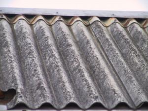 Nella Granda oltre 350 mila euro per la bonifica dell'amianto negli edifici pubblici