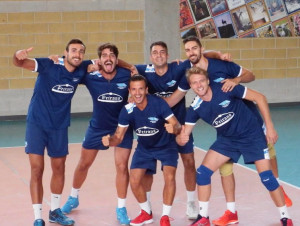 Pallavolo: Vbc Mondovì, giovedì 19 settembre la presentazione della prima squadra