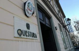 Cuneo, accoltella il compagno durante un litigio: arrestata una donna di 35 anni
