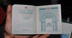 Cuneo, permessi di soggiorno 'facili': un operaio marocchino a processo