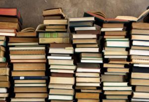 La biblioteca di Alba aderisce alla Giornata nazionale delle biblioteche