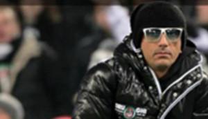 Arrestato Dino Mocciola: ebbe divergenze con Raffaello Bucci poco prima della sua morte