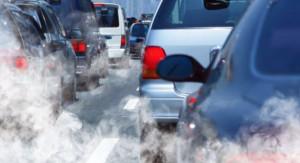 Confagricoltura chiede alla Regione di sostenere il contrasto al cambiamento climatico