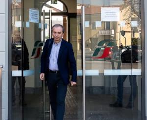 Disservizi alla stazione di Bra: il sindaco Fogliato scrive a RFI