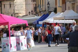Con 'MUU' cala il sipario sulla Festa dell'Addolorata di Villanova Mondovì