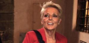 Parte il processo per bancarotta contro la madre di Matteo Renzi