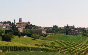 'Il futuro del Piemonte è anche e soprattutto in provincia'