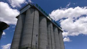 Dalle casse del Consorzio agrario di Cuneo 'sparirono' 42 mila euro: sotto accusa un ex agente