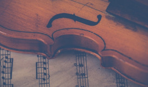 Musica: classi aperte all'istituto civico 'Gandino'