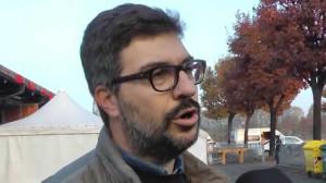 Mauro Calderoni nuovo presidente Egato, la soddisfazione del Comitato Acqua Bene Comune