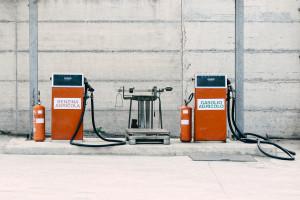 Coldiretti Piemonte: 'Bene bonus verde ma assurdo colpire il carburante agricolo'