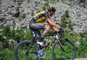 Ciclismo, doping: prorogata la sospensione per Guido Paolo Dracone