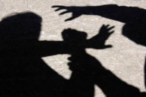 Costigliole Saluzzo, a processo per minacce e insulti all'ex moglie e ai suoceri