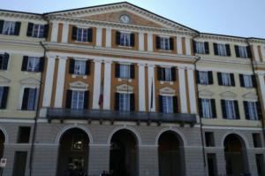 San Michele Mondovì, investì il vicino dopo una lite: condannato un 35enne