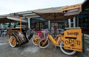 Open Baladin incontra Coldiretti Campagna Amica: a Cuneo un ricco programma di appuntamenti