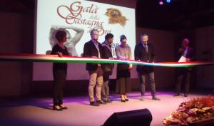 A Frabosa Sottana torna il Galà della Castagna d'Oro: ecco il programma (VIDEO)