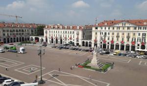 A Cuneo la 'Festa dei Nonni', le iniziative di ottobre