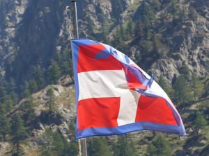 Il Consiglio comunale di Cuneo approva un odg della Lega sull'autonomia del Piemonte