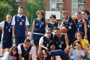 Gli atleti di Amico Sport protagonisti a Cumiana e Borgosesia