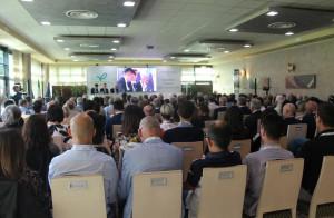 La sostenibilità al centro del Congresso di Confartigianato Imprese Cuneo