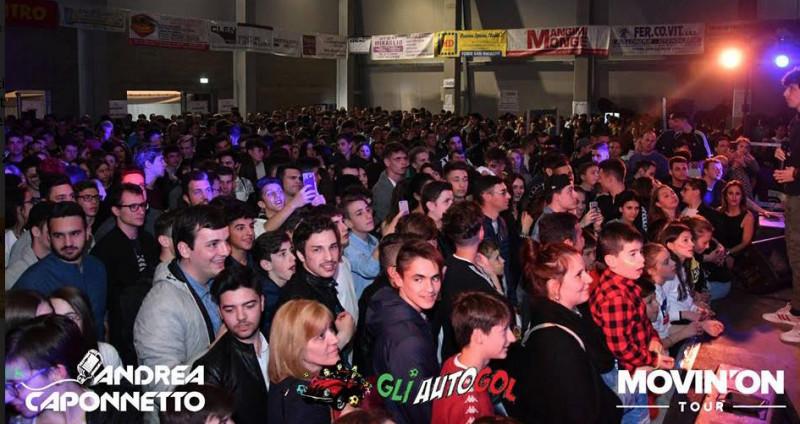 Nel primo weekend di ottobre a Torre San Giorgio 'Okt-Torre Fest' - Cuneodice.it - Cuneodice.it