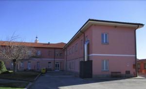 Cuneo ha ottenuto un finanziamento per la realizzazione di alloggi in autonomia per disabili
