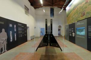 'Eductour' in Granda: arte, cultura ed archeologia tra Cuneo, Bene Vagienna, Valdieri e Chiusa Pesio