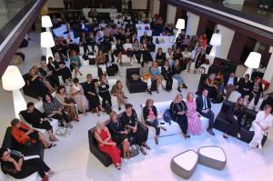Tra azienda e famiglia: il talento femminile alla Convention Nazionale delle imprenditrici di Confartigianato