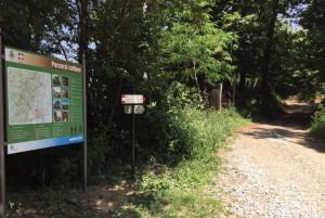 Il Comune di Busca entra nell'associazione fondiaria buschese 'Terre di mezzo'