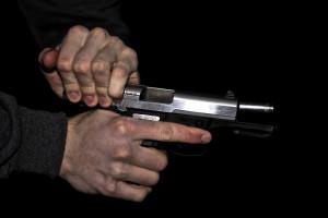 Sparatoria a Cervasca, in aula il perito balistico: 'Quei colpi potevano uccidere'