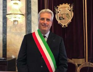 Borgna nominato membro supplente del Comitato Europeo delle Regioni a Bruxelles