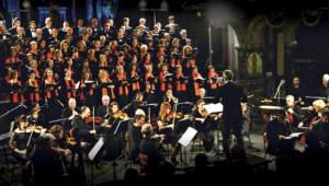 'Suoni dal Monviso', domenica 13 ottobre il concerto conclusivo