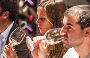 A Bra il festival enogastronomico 'Wine Around'