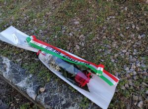 Il comitato 10 febbraio ha ricordato la studentessa seviziata e uccisa dai partigiani jugoslavi