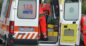 Incidente sul lavoro a Genola: deceduto un operaio 56 anni