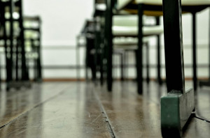 Riapartono i corsi preserali e serali per adulti dell'ex scuola Lattes