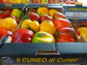 Ricette e racconti a km zero, al via gli show cooking Campagna Amica all'Open Baladin Cuneo