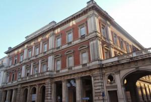 Cuneo, il Comune sistemerà i marciapiedi tra piazza Galimberti e corso Dante