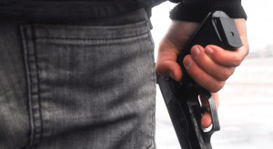 Sparatoria a Fossano, accuse di tentato omicidio per padre e figlio albanesi