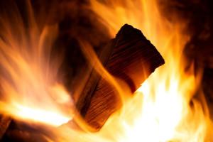 Attentato incendiario a un villino di Pogliola, tre anni di carcere per due egiziani