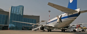 Aeroporto di Levaldigi: sequestrati 12 chili di alimenti senza certificazione, ora i responsabili rischiano multe fino a 40 mila euro