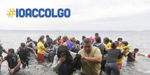 #IoAccolgo a Bra, una serata dedicata ai progetti per i rifugiati