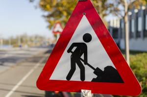 Anas, da lunedì lavori stradali a Breolungi e sul Colle della Maddalena