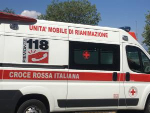 Incidente agricolo a Fossano, muore un 32enne